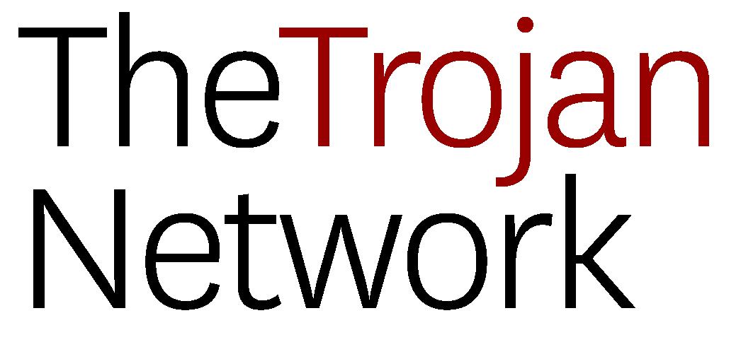 menu banner