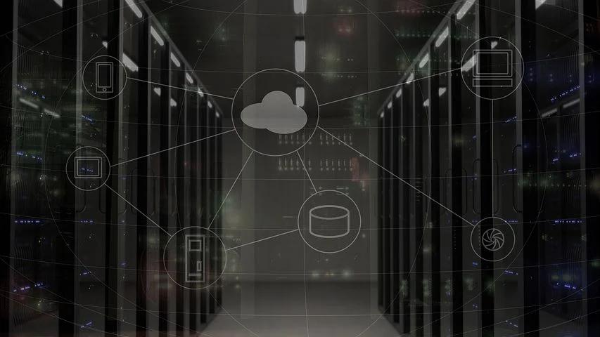 """server-room"""