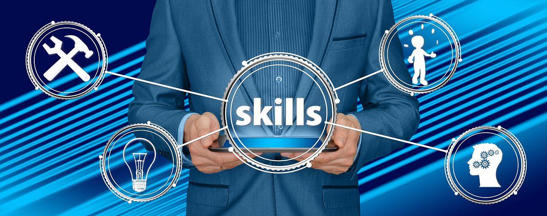 """""""skill-set-tools"""""""