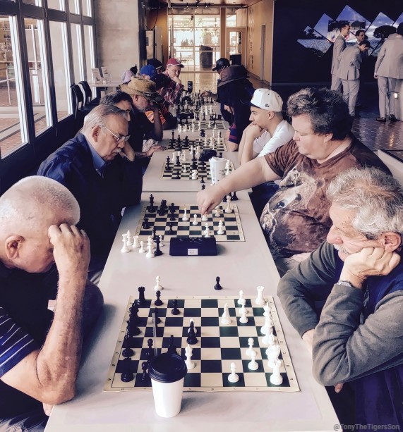"""""""Row-of-tables-with-multiple-chess-matches"""""""
