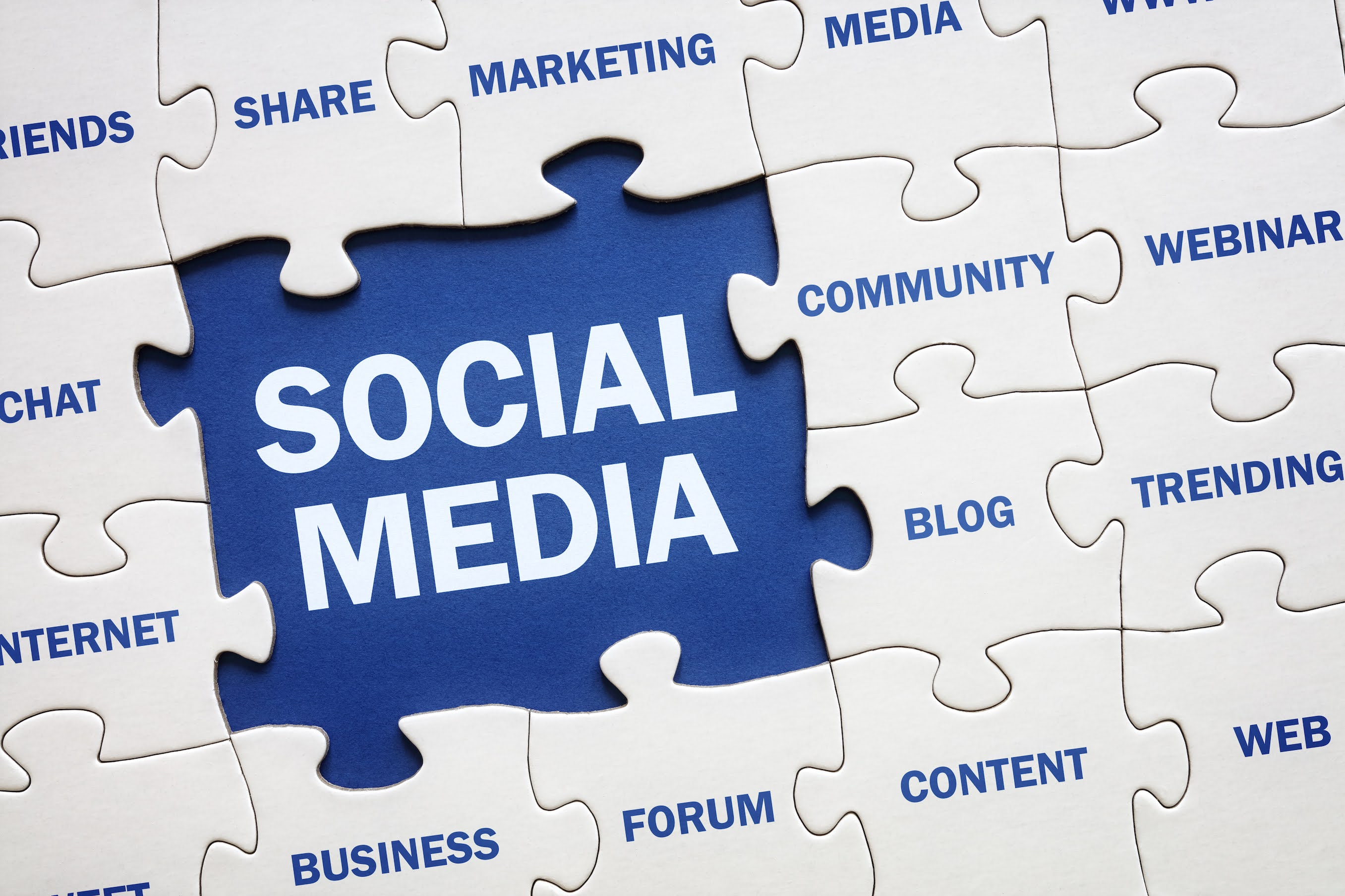 social-media-P9YGRHS