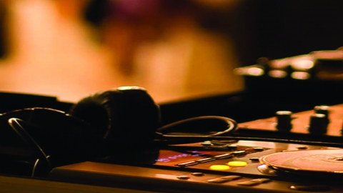 How to become a Music Producer (Part 2)