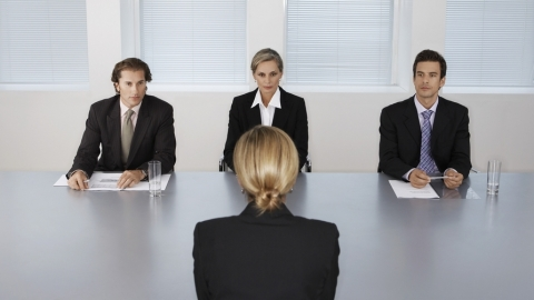 How to Best Answer Job Interview Questions