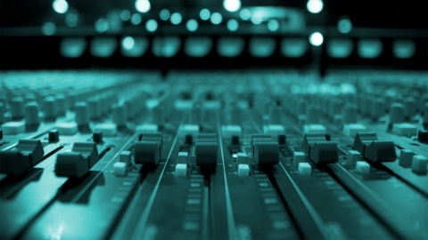 How to become a Music Producer (Part 3)