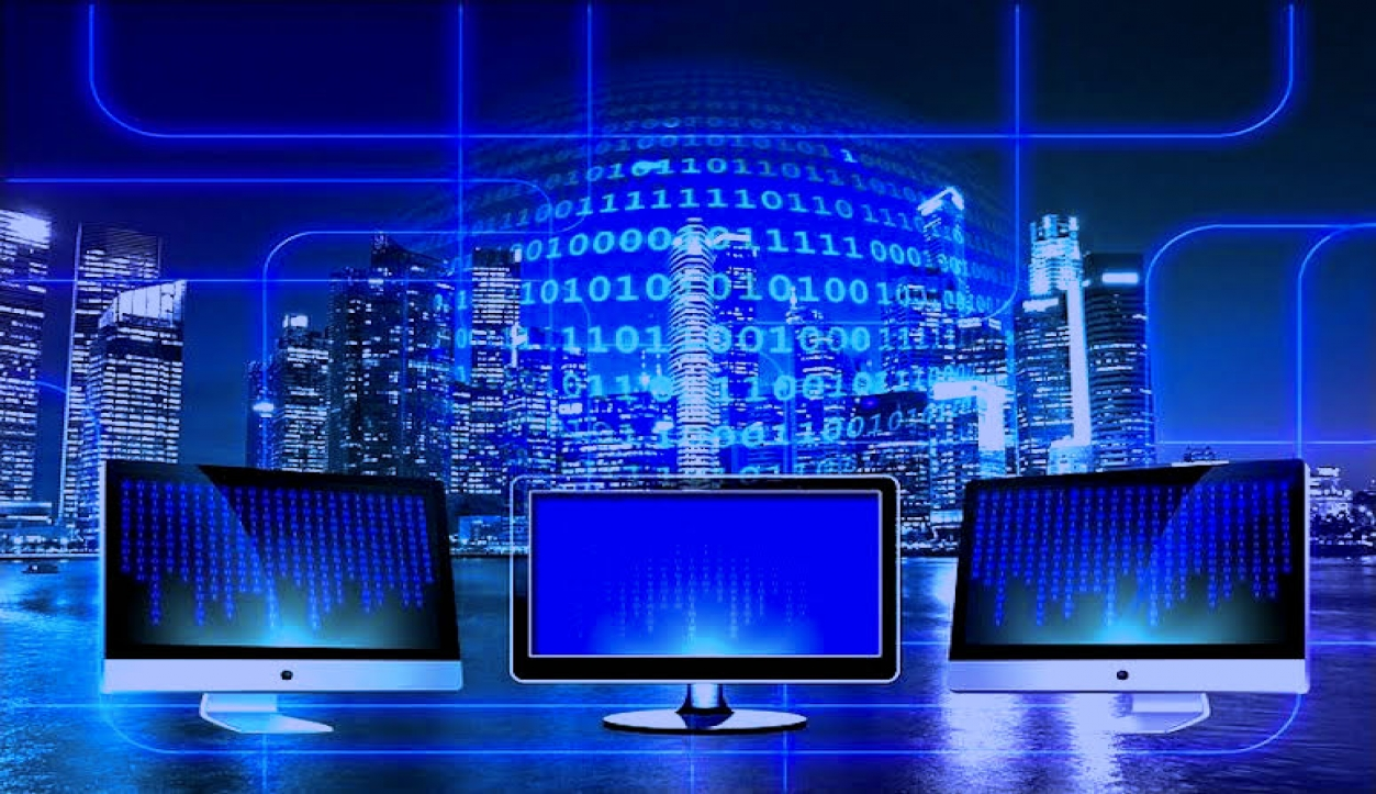 6 Examples of Digital Technology Valued By Employers