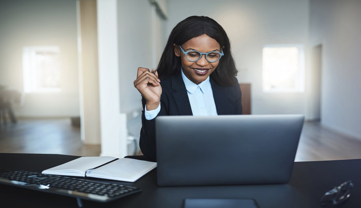 7 Ways to Prepare for Your Virtual Career Fair