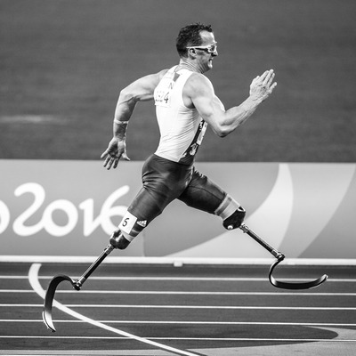 Disabilities