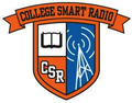 Candid Career Co-Founder Neilye Garrity featured on College Smart Radio