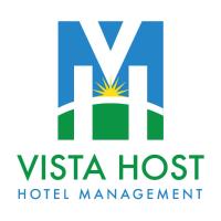 Vista Host Hotel Management