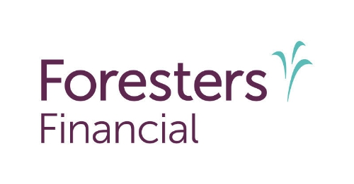 Foresters Financial Services
