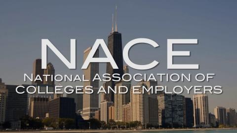 NACE 2016 Promotional Video