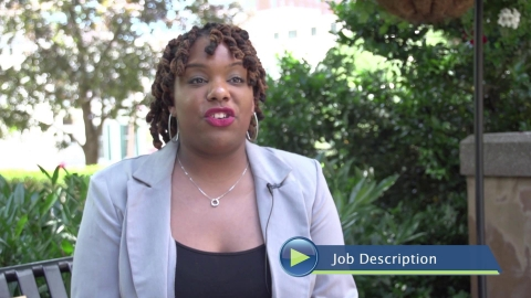 Human Resource Professional, Atlas Staffing Firm