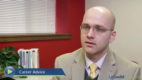 Wealth Advisor