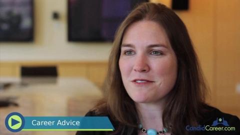 Chief Audit Executive, GE Capital