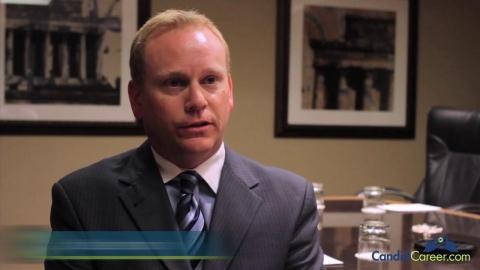 Litigation Consultant