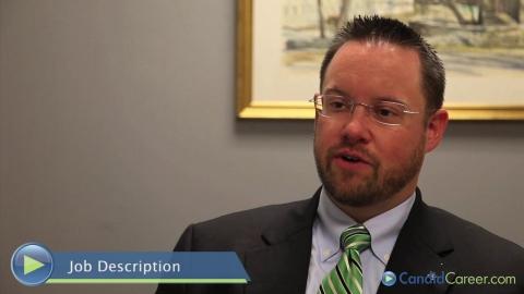 Economic Education Advisor, Federal Reserve Bank of Philadelphia