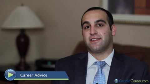 Client Associate