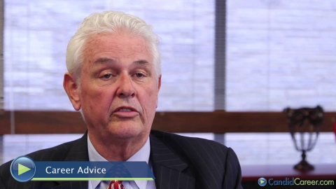 Gregory Shaeffer, Pharmacy Consultant, Shaeffer Consulting Group
