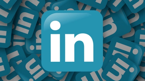 LinkedIn: Creating Your Profile