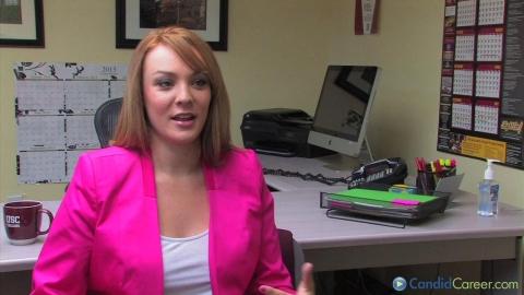 Broadcast and Digital Journalism (Bachelor)