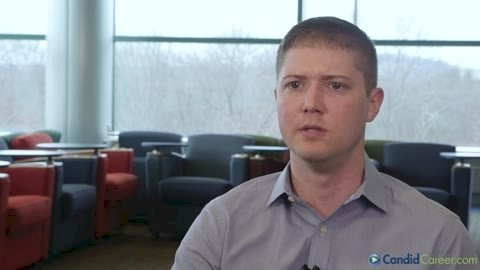 Organizational Development Consultant, JB Hunt Transport, Inc.