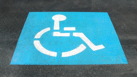 Disabilities: What is Disclosure?
