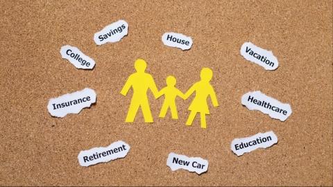 Financial Literacy Part 2
