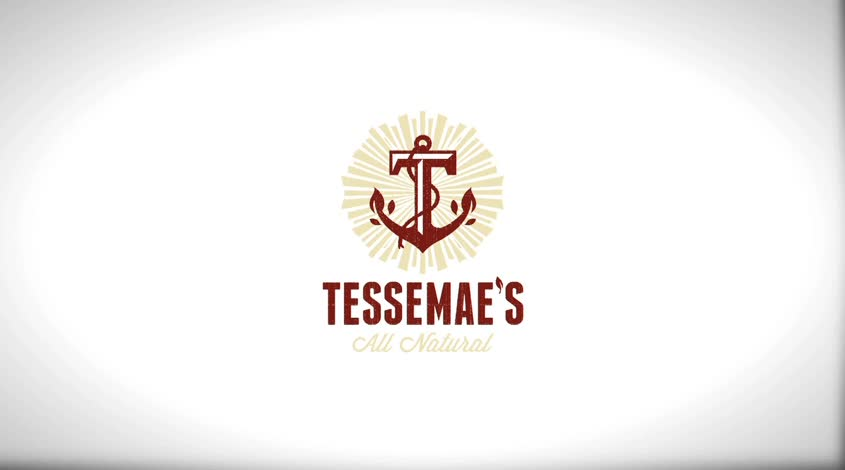 Tessemae's About Us
