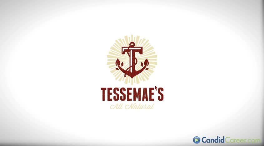 Tessemae's Why Us
