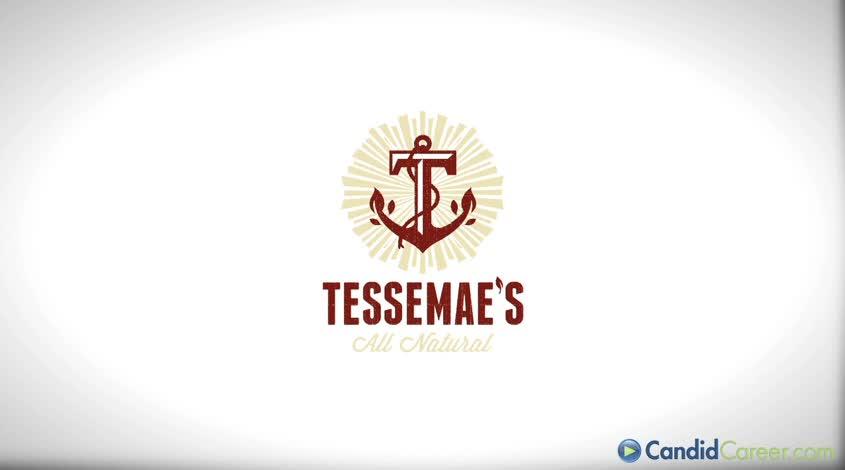 Tessemae's Why Us