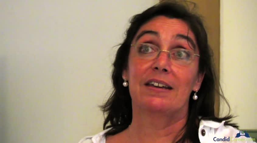 Special Needs Director