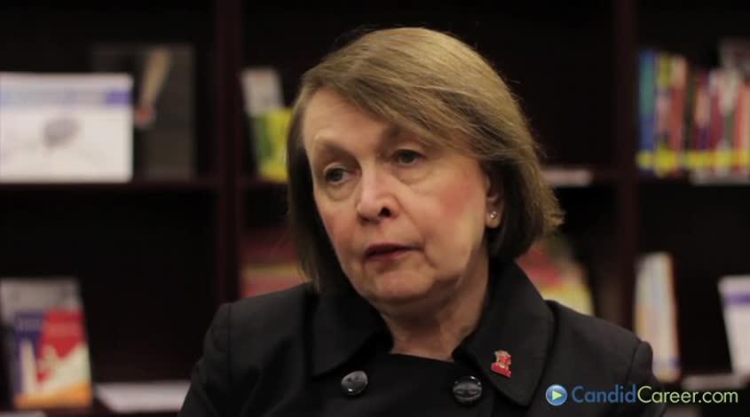 School Consortium Director